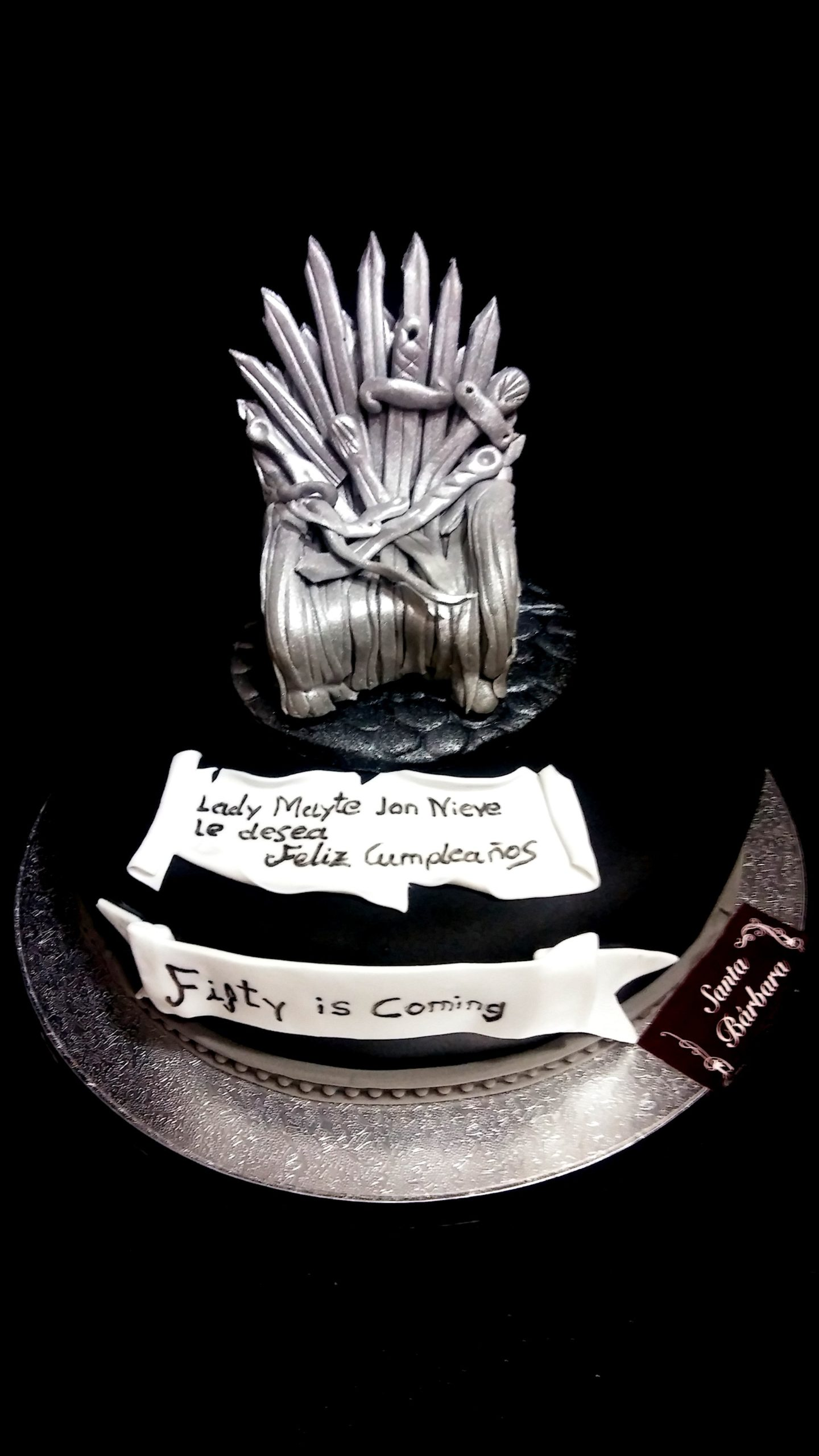 tarta-personalizada-1