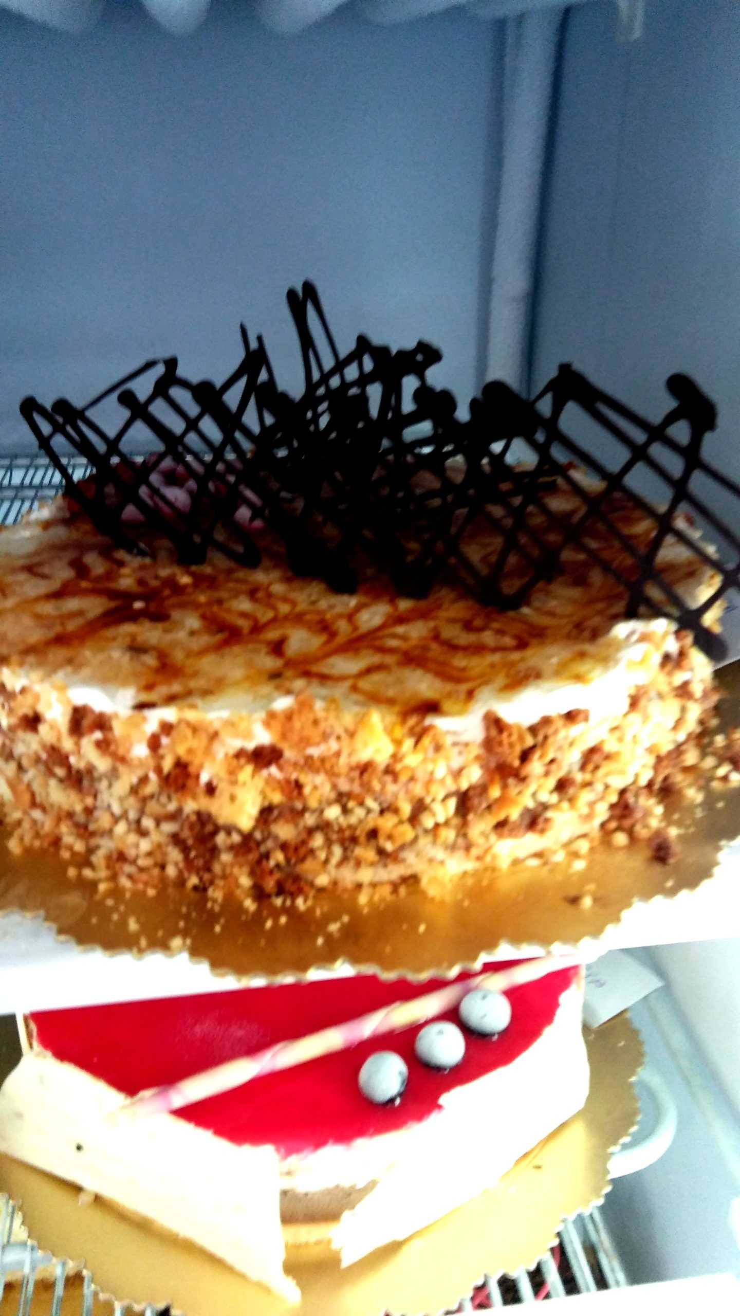 tarta-personalizada-10