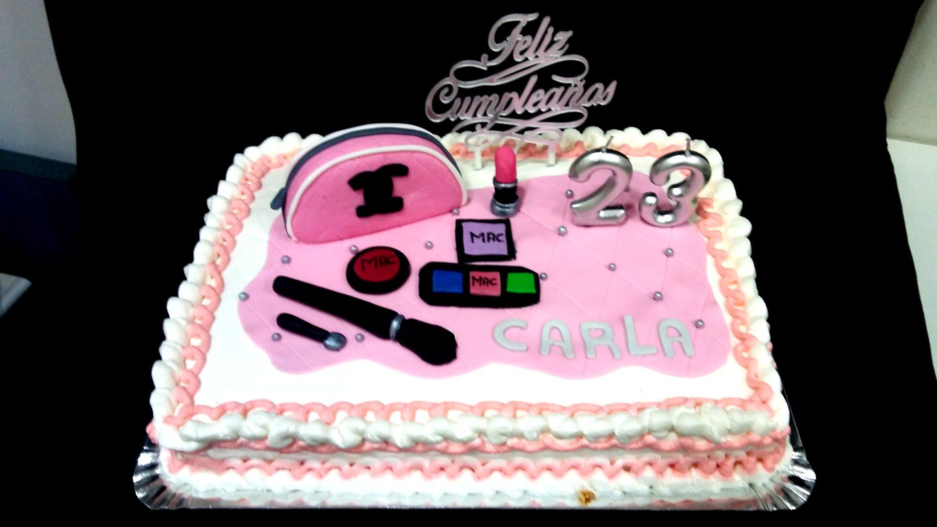 tarta-personalizada-12