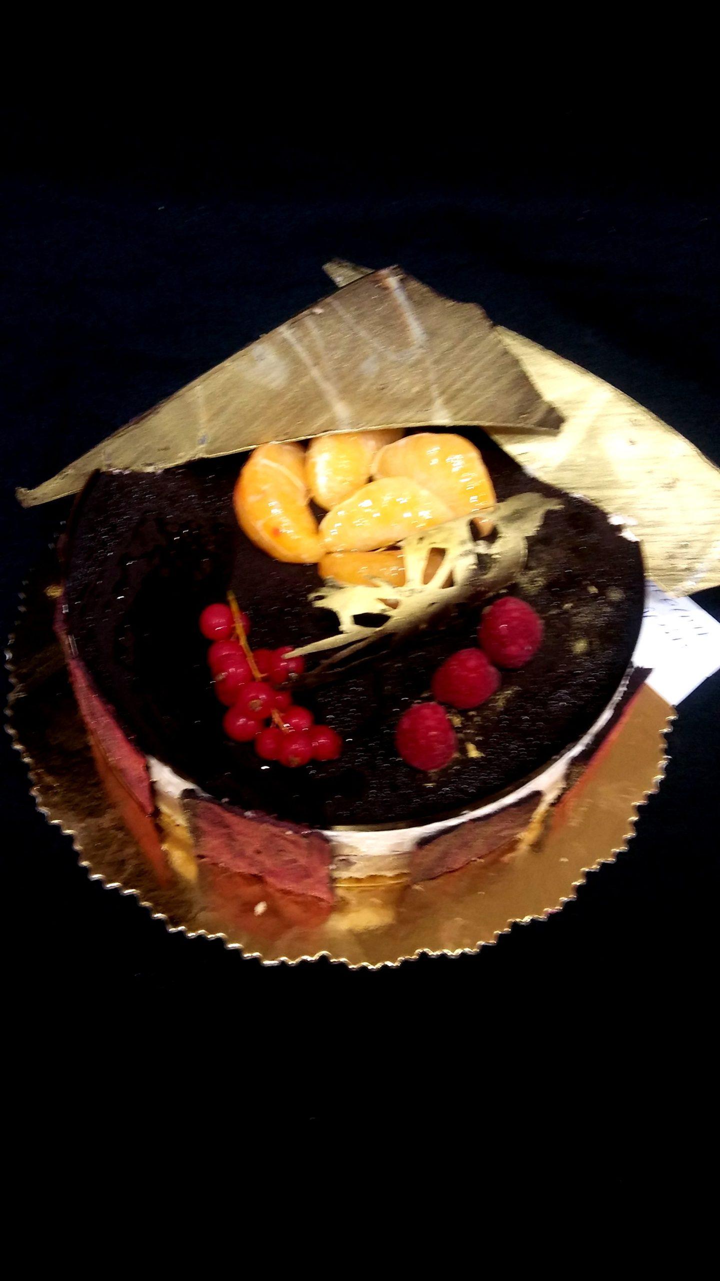 tarta-personalizada-4