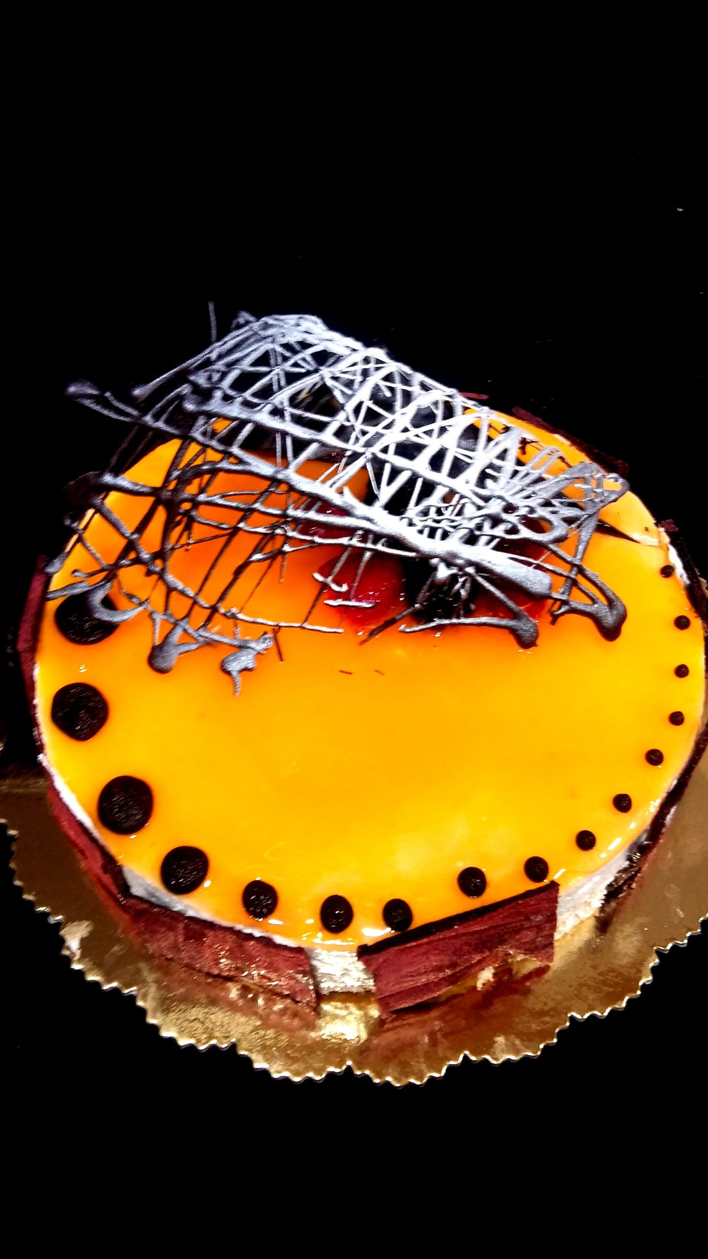 tarta-personalizada-5