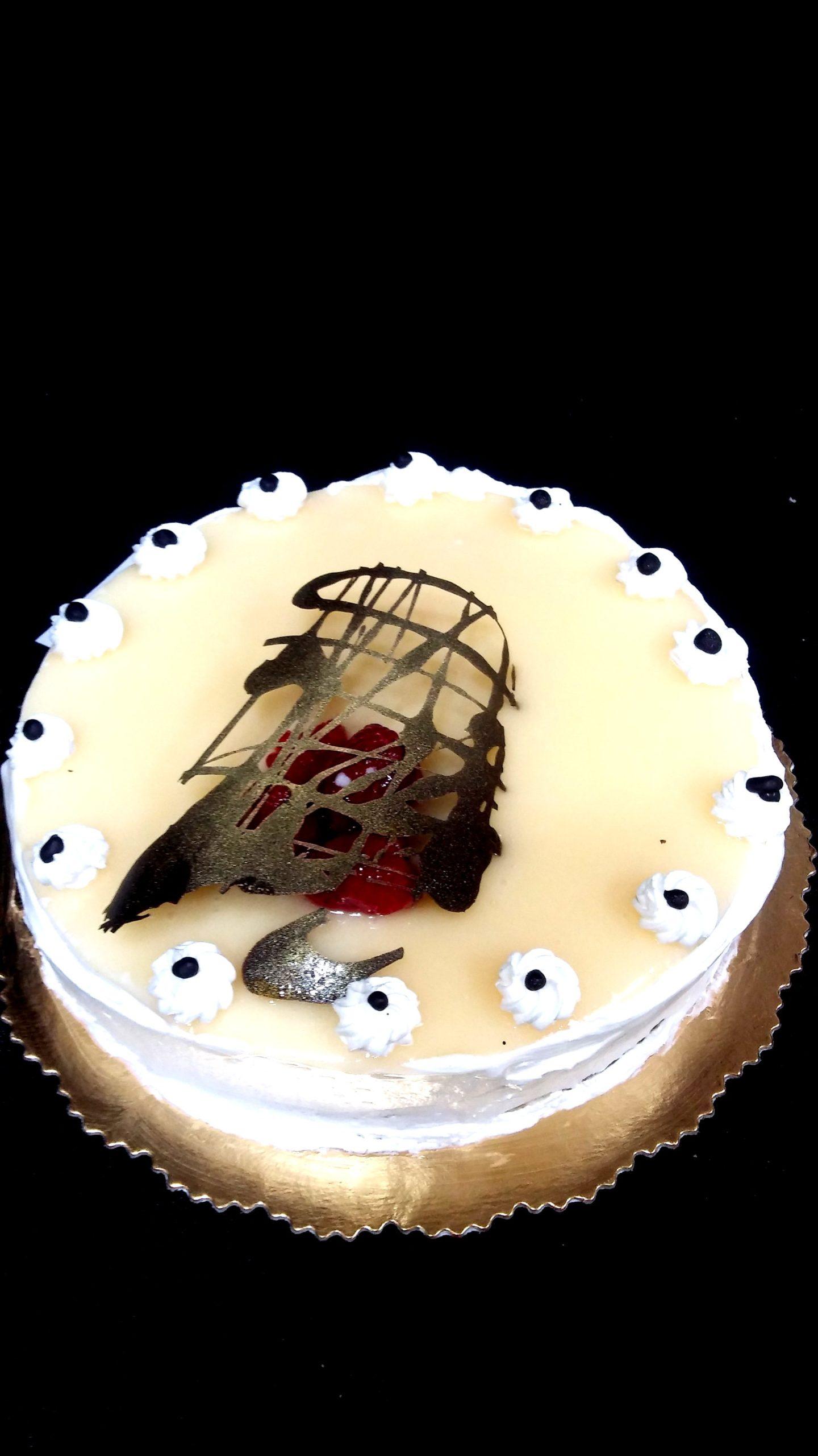 tarta-personalizada-6