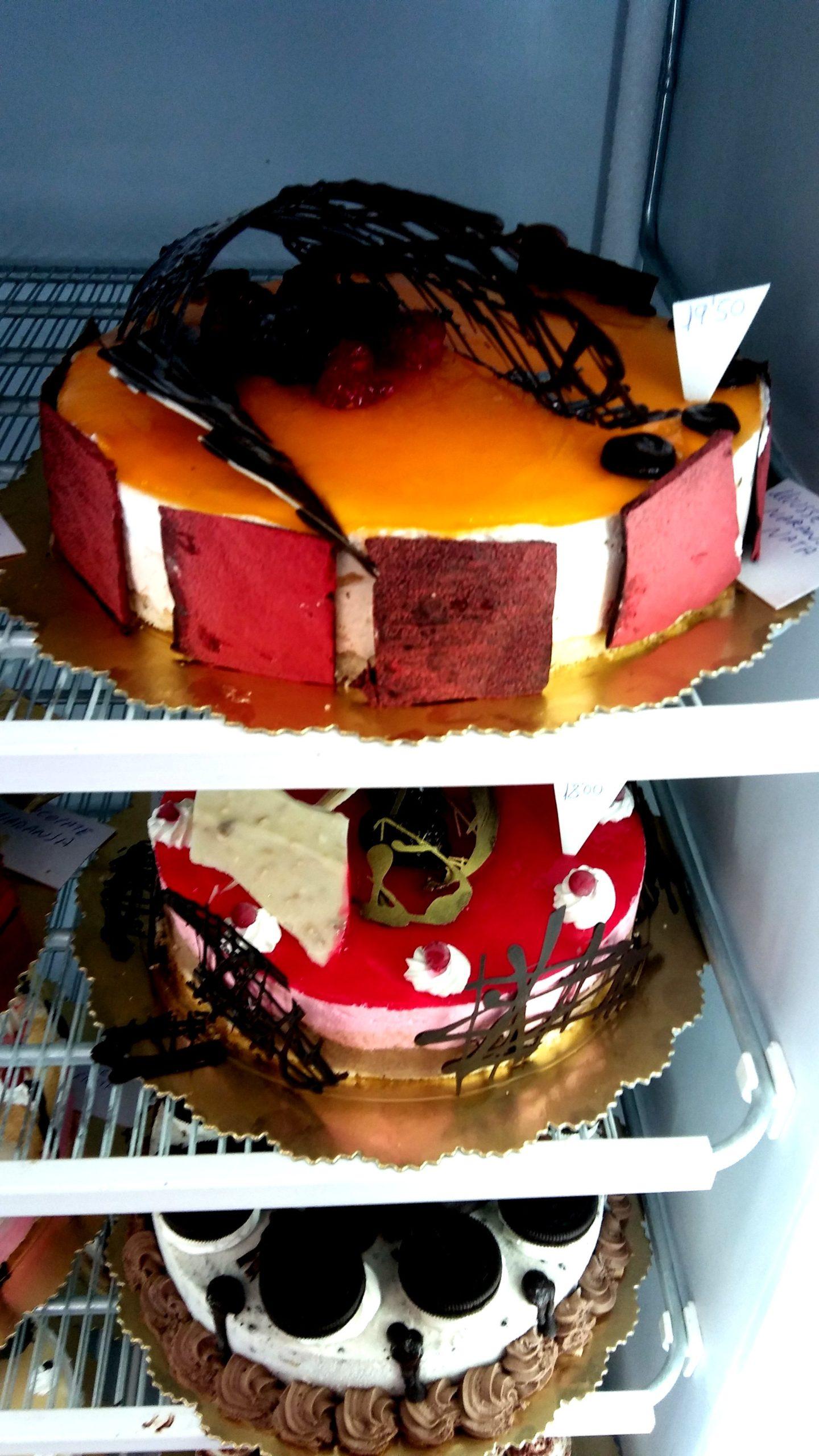 tarta-personalizada-8