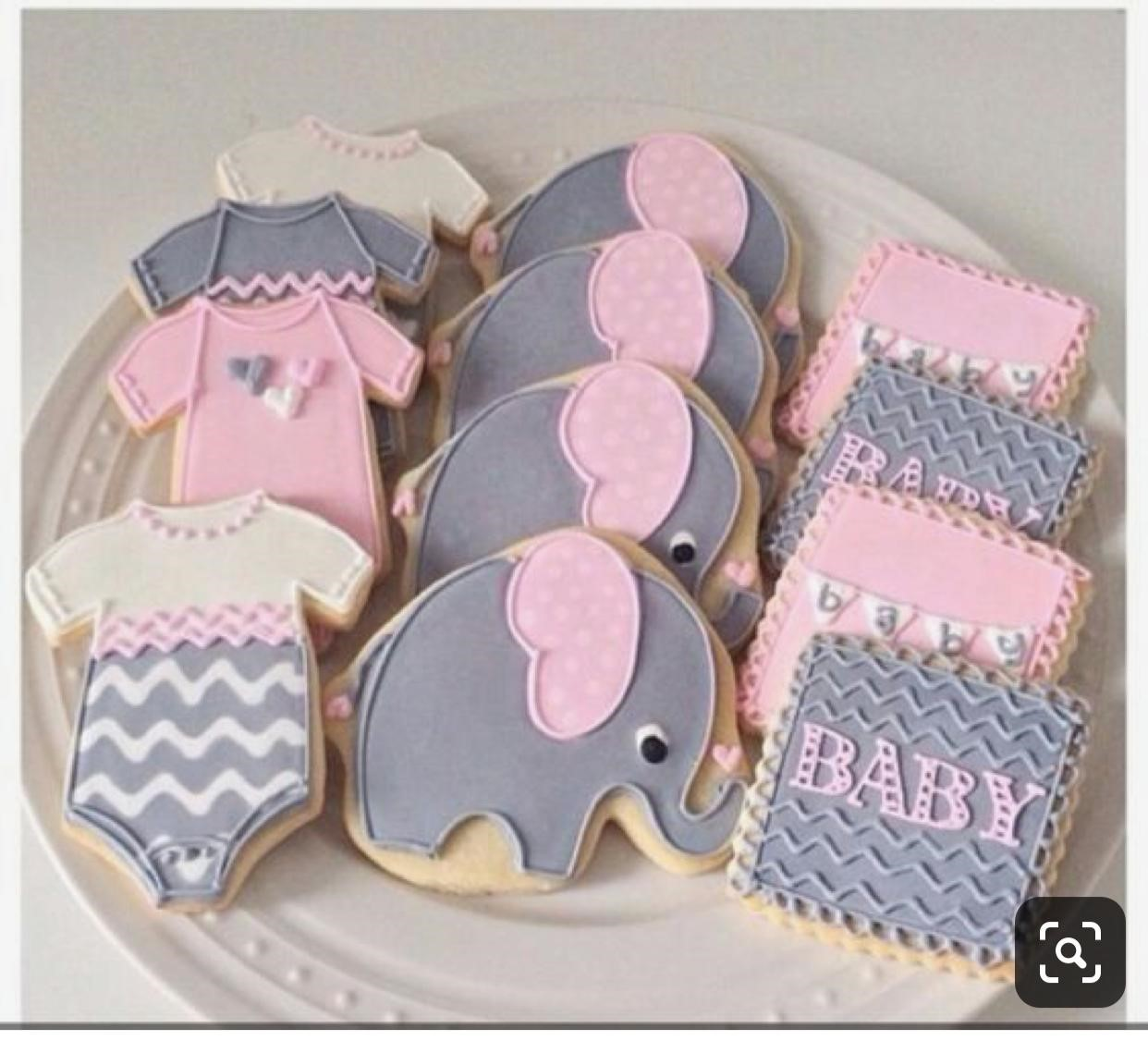trabajos-pasteles-pastelitos (1)