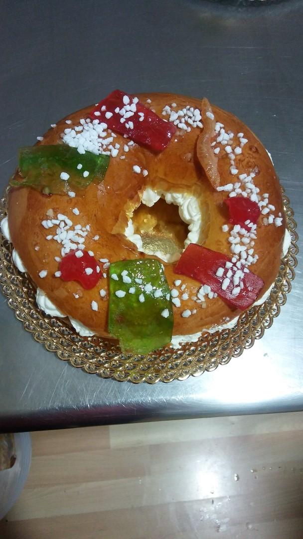 trabajos-pasteles-pastelitos (2)