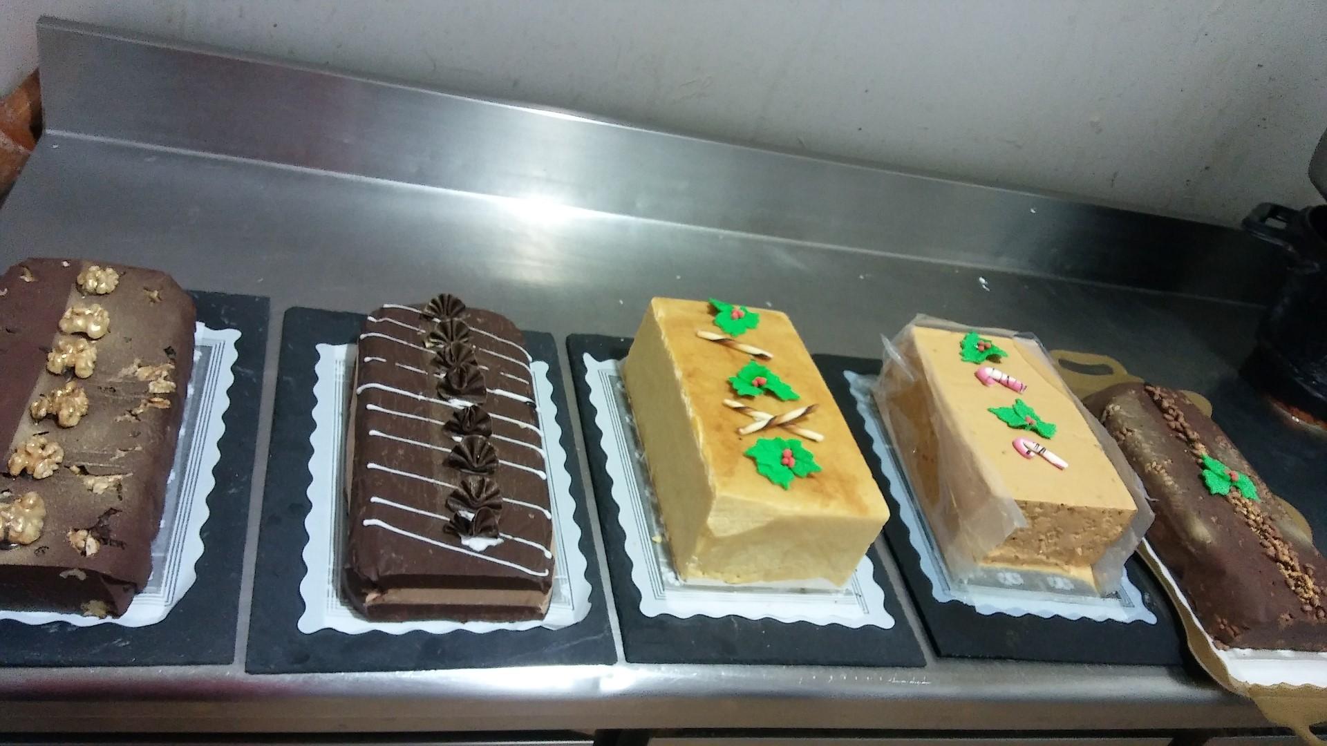 trabajos-pasteles-pastelitos (3)