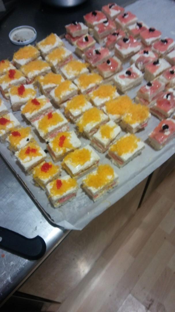 trabajos-pasteles-pastelitos (4)