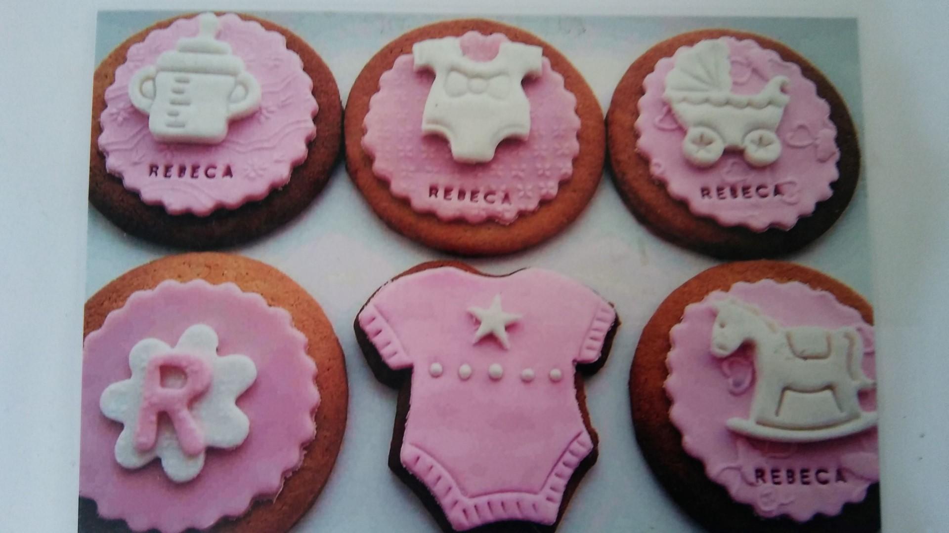 trabajos-pasteles-pastelitos (6)