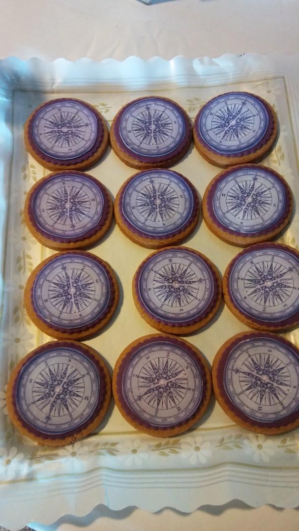 trabajos-pasteles-pastelitos (7)