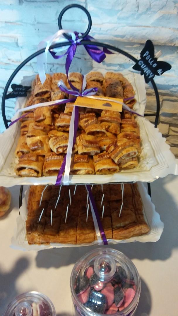 trabajos-pasteles-pastelitos (8)