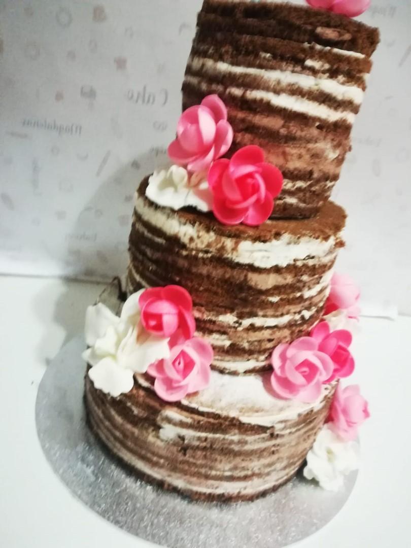 trabajos-tartas (1)