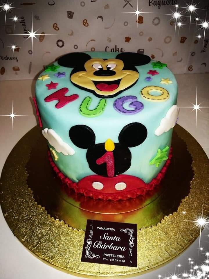 trabajos-tartas (17)