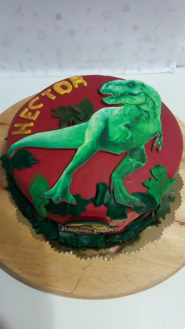 trabajos-tartas (2)