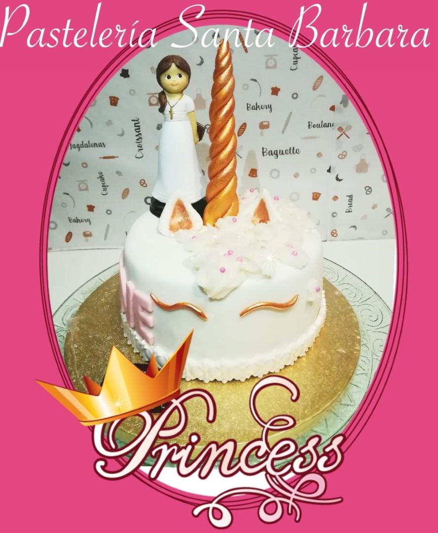 trabajos-tartas (21)