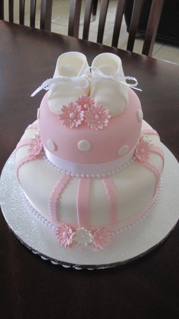 trabajos-tartas (22)