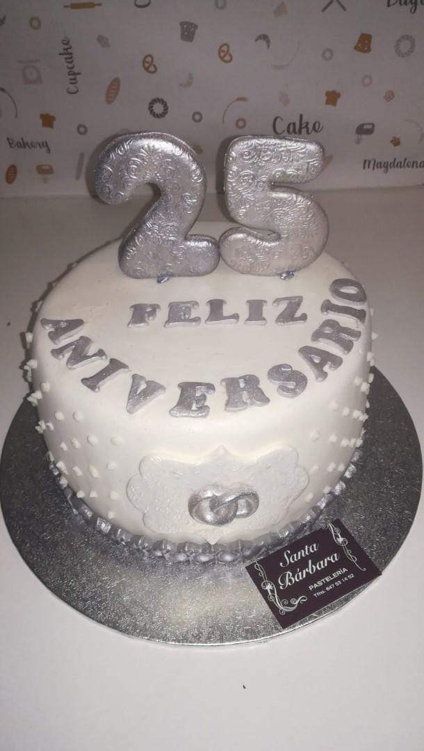 trabajos-tartas (23)