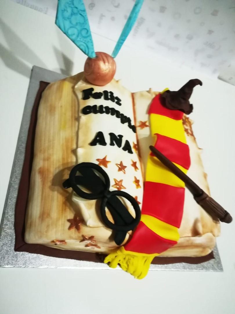 trabajos-tartas (25)
