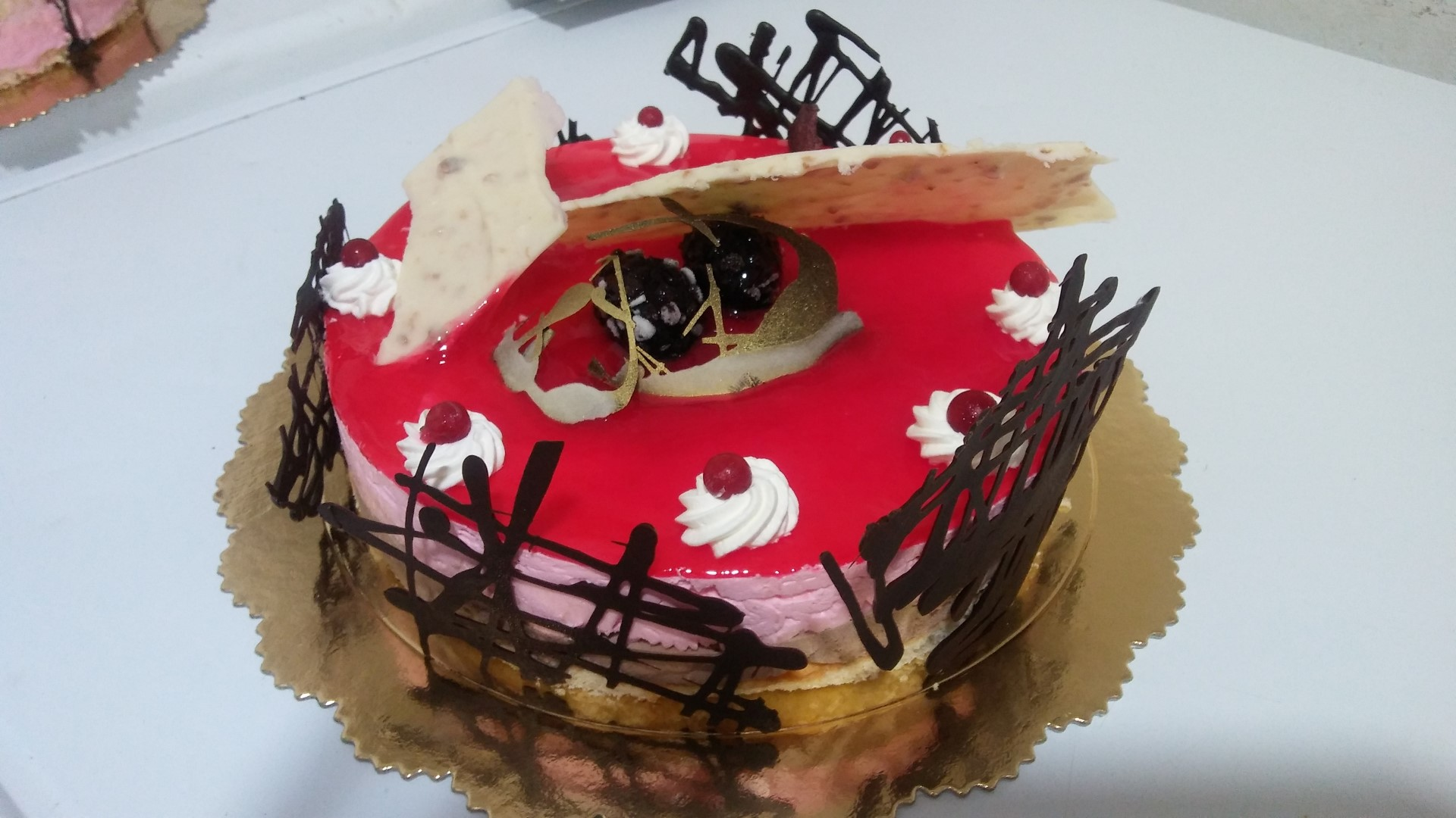 trabajos-tartas (3)