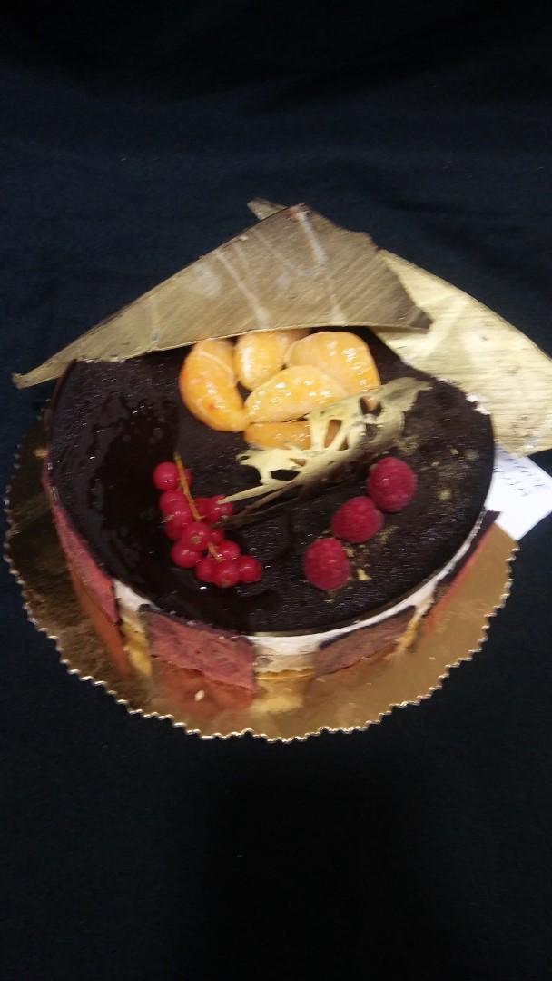 trabajos-tartas (4)
