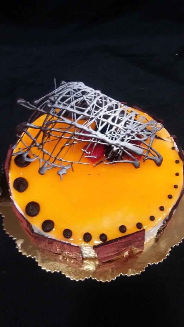 trabajos-tartas (5)