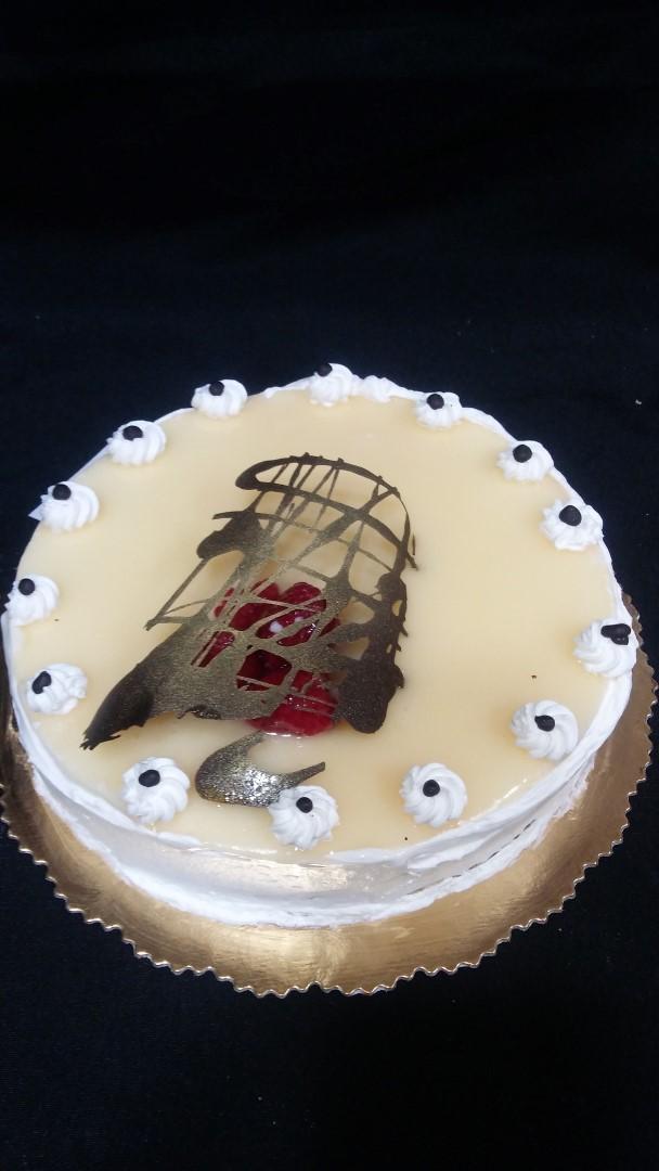 trabajos-tartas (6)