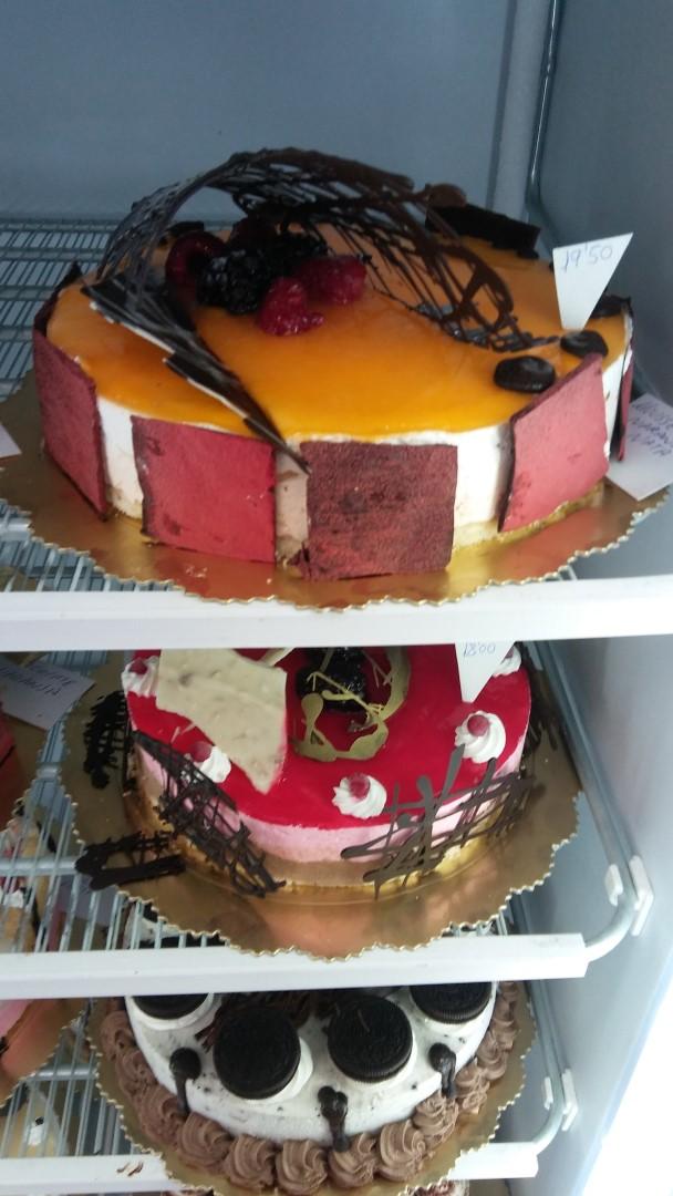 trabajos-tartas (7)