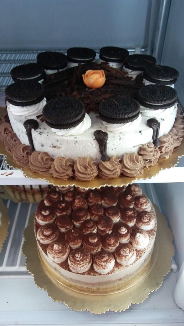 trabajos-tartas (8)