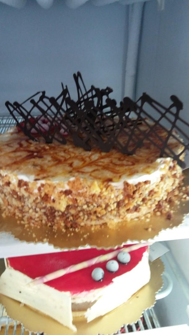 trabajos-tartas (9)